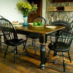 CarolinaFarmTable-43-Trestle-Table-Reclaimed-Oak2FTPine