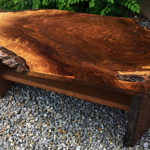 BR Woodcrafter_CoffeeTable