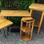 BR Woodcrafter_TableGroup_2