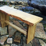 BR Woodcrafter_TableLight