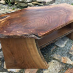 BR Woodcrafter_bench