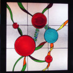 Jewelweed_STOP stained glass 002